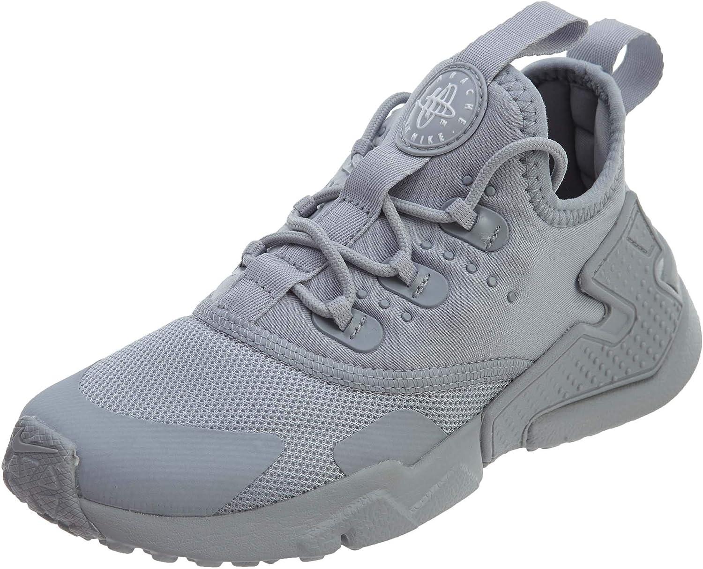 Nike Jungen Huarache Drift (Ps) Fitnessschuhe, Fuchsia, Large