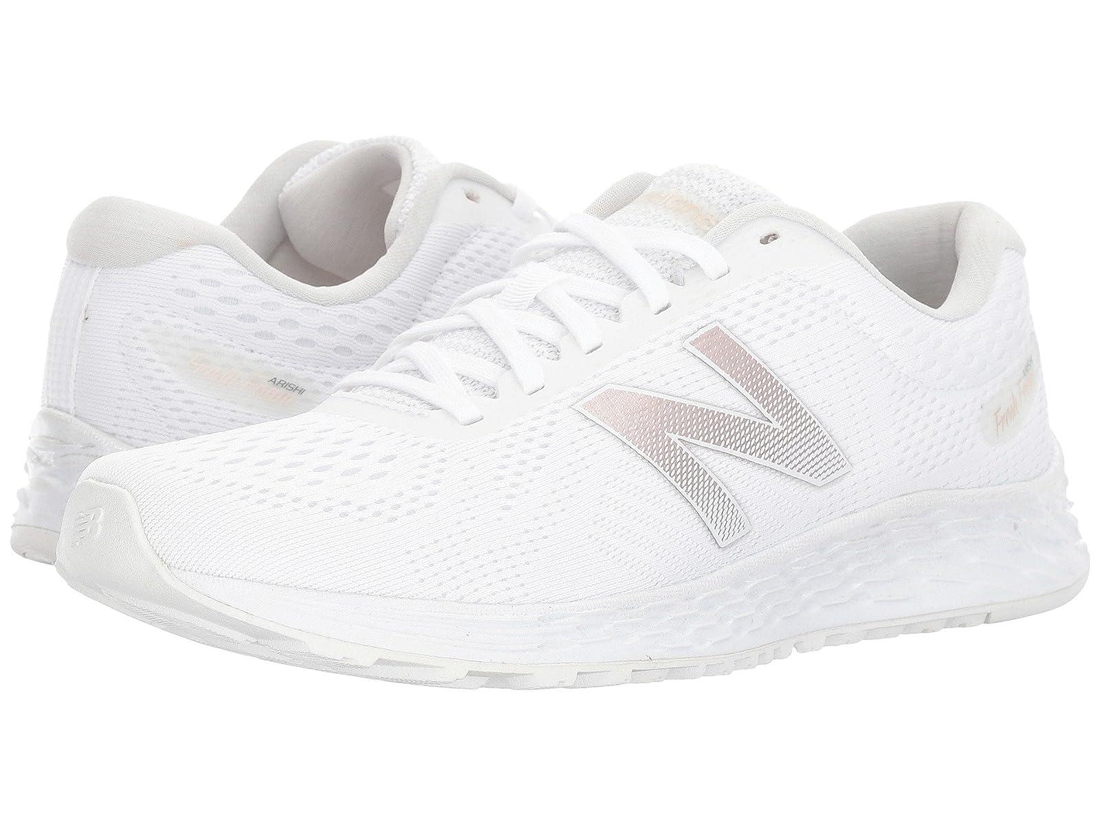 New Balance Arishi v1Cheap and distinctive eye-catching shoes