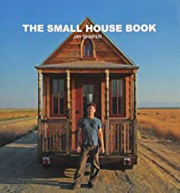 The Small House Book