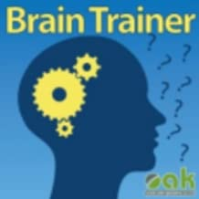 Fit Brain Trainer