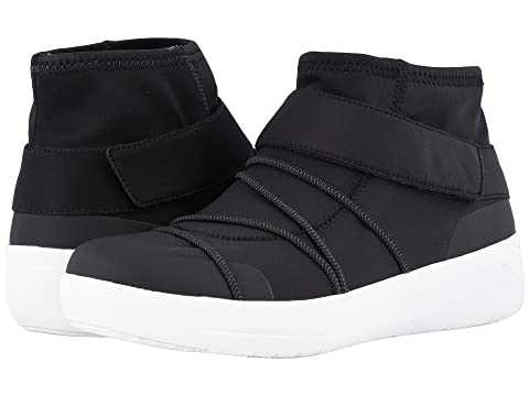 2a3bcd545dba FitFlop Neoflex at 6pm