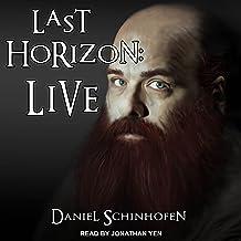 Last Horizon: Live