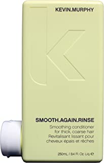 Kevin.Murphy Smooth.Again.Rinse (Smoothing Conditioner - For Thick, Coarse Hair) 250ml/8.4oz