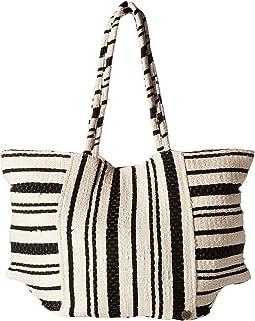 Saturdaze Bag