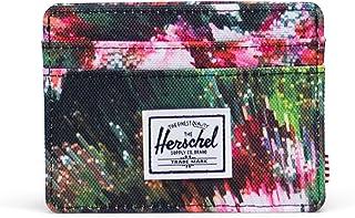Herschel Charlie Billetera, Pixel Floral
