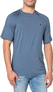 All Terrain Gear by Wrangler Men's Performance T Shirt Hiking