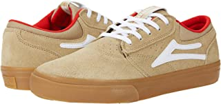 Griffin Skate Shoe
