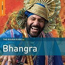 Rough Guide To Bhangra: Second Edition [Bonus CD] [Special Edition]