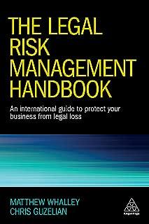 business legislation for management