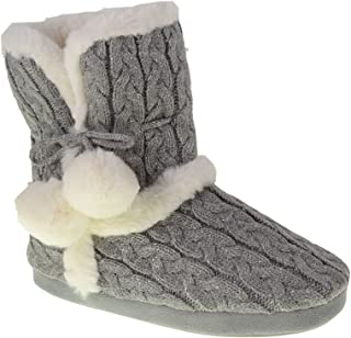 Best chinese laundry booties Reviews
