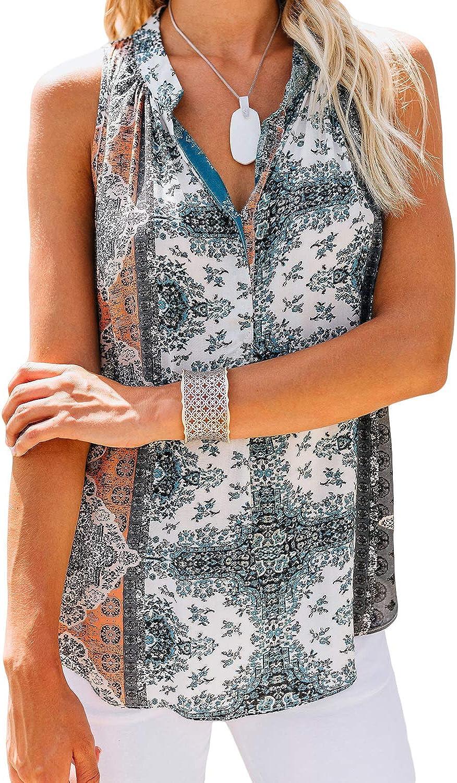 Women Cami Tank Tops Spaghetti Strap Camisole Lace Shirts Sleeveless Blouses