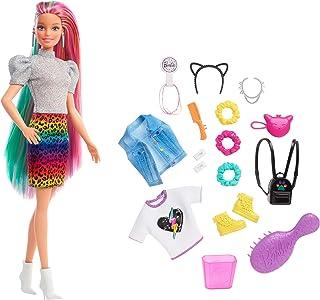 Mattel - Barbie Hair Feature Doll 1