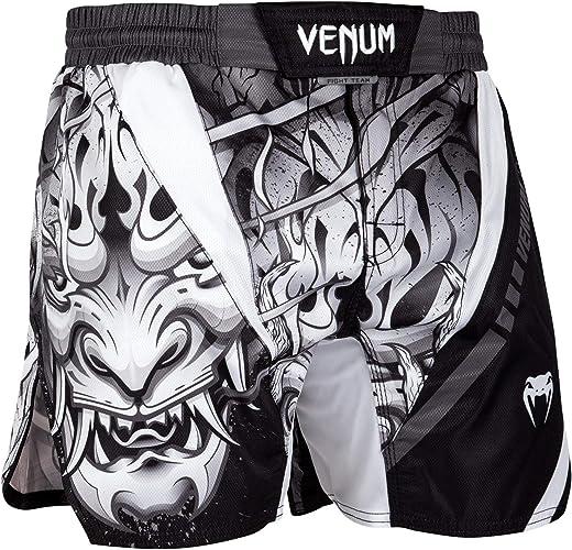 Venum Devil courte d'entraineHommest Mixte