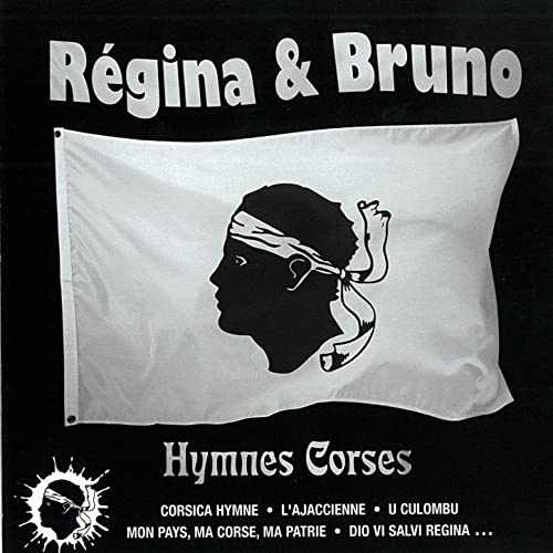 Le catenacciu de Sartene by Régina & Bruno on Amazon Music ...