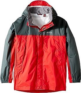 [マーモット] Marmot Kids ボーイズ PreCip(R) Jacket (Little Kids/Big Kids) ジャケット [並行輸入品]