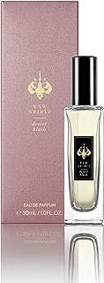 Raw Spirit Desert Blush Luxury Eau de Parfum, 1 Fl Oz
