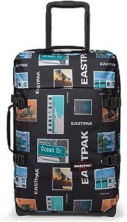 Eastpak Tranverz S Valise, 51 cm, 42 L, Multicolore (Pix Color)