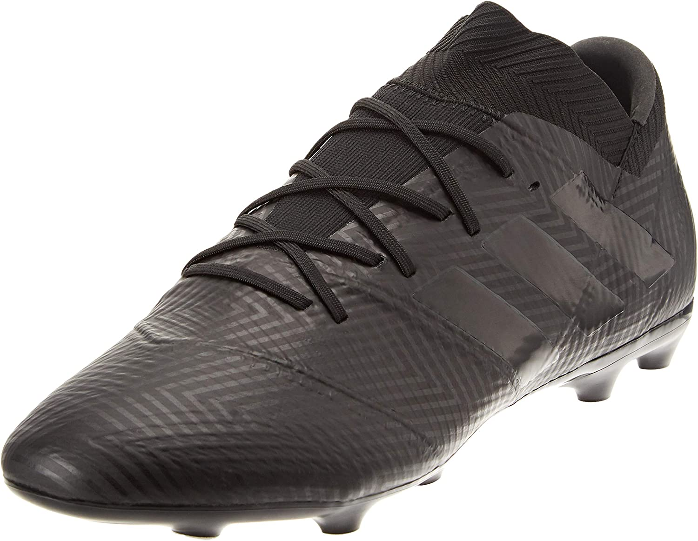 Adidas Herren Nemeziz 18.2 Fg Fg Fg Fußballschuhe B07D9RC6SG  Gewinnen Sie hoch geschätzt 9cf4b7