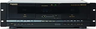 Best marantz portable tape recorder Reviews