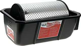 Open Country TD-6065-13 Tumble Drumm Sportsman Automatic Fish Scaler