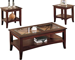 Best poundex coffee table Reviews