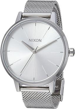 Nixon - Kensington Milanese