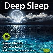 mind amend sleep