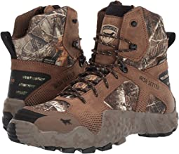 Realtree Edge 1