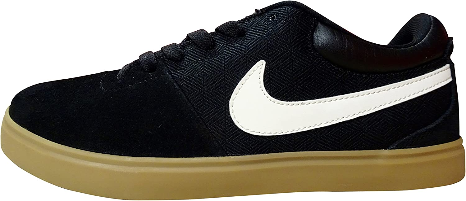 Nike SB rabona LR Mens Trainers 641747 Sneakers shoes