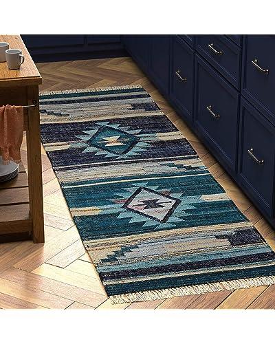 Home Styles Furniture Amazon Com