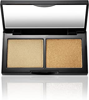Laura Geller New York Hi-def Glow Illuminator Duo