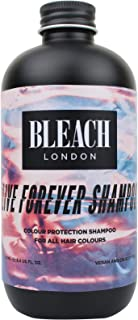 Bleach London Live Forever Shampoo, 250 ml
