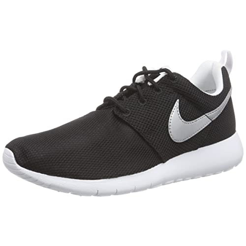 3efa3ea59995 Nike Boys  Roshe One (Gs) Running Shoes