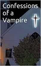Confessions of a Vampire