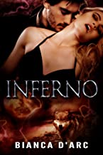 Inferno (Tales of the Were Book 2)