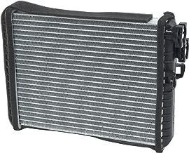 New HVAC Heater Core HT 2065C - 91715037 S60 XC90 S80 V70 XC70