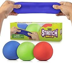 sensory balls for autism