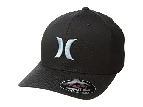 ab89e35edfe Hurley One   Only Hat at Zappos.com