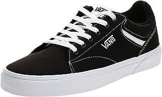 Vans Seldan, Sneaker Homme