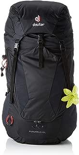 Deuter Futura 24 SL Hiking Backpack