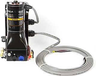 SeaStar 12 Volt Power Assist Unit PA1200-2