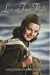 Love at First Flight: A World War II Christian Romance Kindle Edition