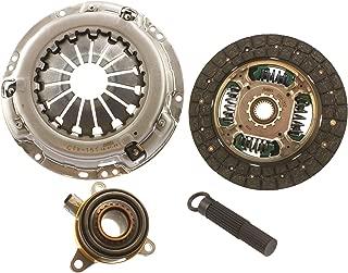 AISIN CKT-072 Clutch Kit