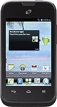 Huawei Glory Android Prepaid Phone (Net10)
