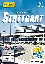 aerosoft airports