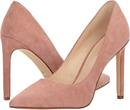 Nine West - Tatiana Pump