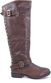Best bamboo montage womens boots Reviews