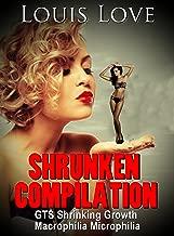 Shrunken Compilation
