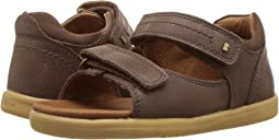 I-Walk Driftwood Sandal (Toddler)