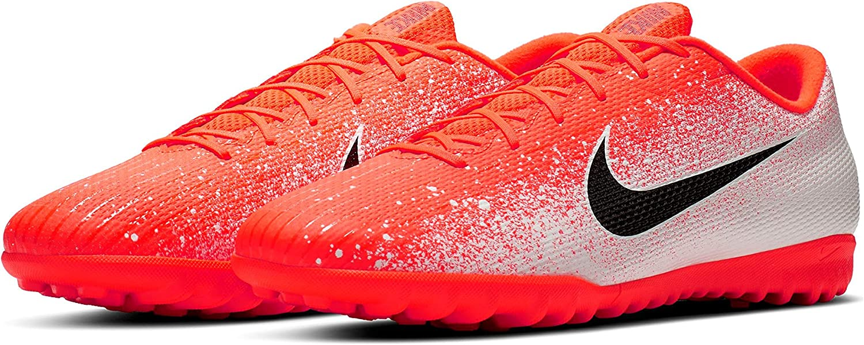 Angemessener Preis Nike Free Run Roshe Schwarz Weiß Schuhe